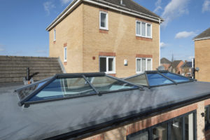 Roof Lantern Prices Kenilworth