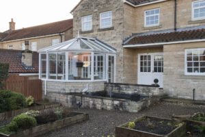 Replacement Conservatory Ideas Rugby
