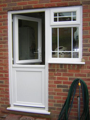 Composite Stable Doors Kenilworth Stable Door Prices Warwickshire