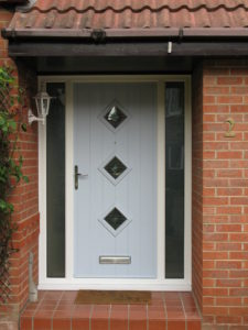 Entrance Doors Prices, Kenilworth