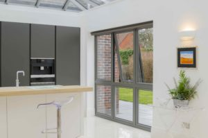Aluminium Window Prices, Kenilworth