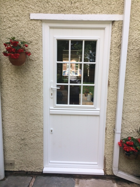 Composite Stable Doors Kenilworth Stable Door Prices