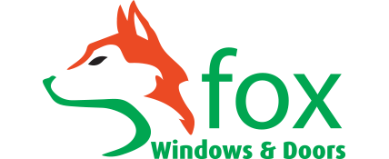 Fox Windows and Doors