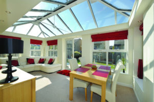 Kenilworth Orangery Prices
