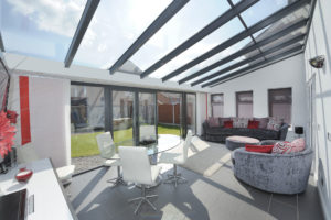 Conservatory Costs Warwickshire
