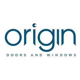 Origin Bifold Doors