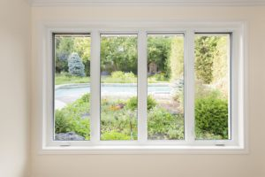 uPVC Casement Windows Kenilworth