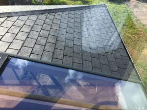 Ultra Roof Warwickshire