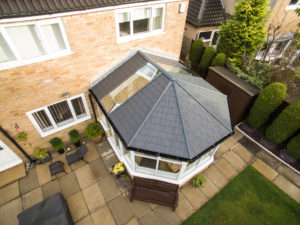 Tiled Replacement Roofs Kenilworth