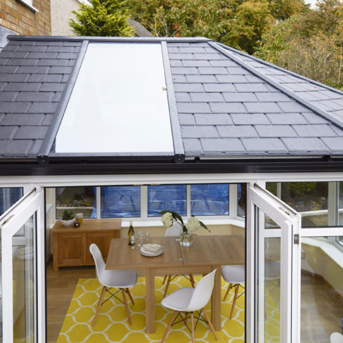 Replacement Roofs Ultraframe Replacement Roofs Prices