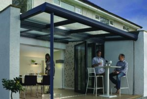 Veranda Extensions Kenilworth