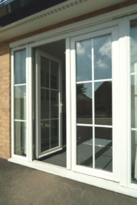 French Door Prices Warwickshire