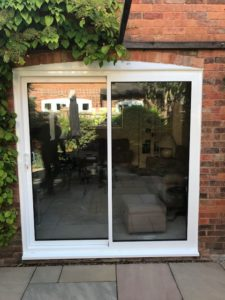 uPVC Patio Door Prices Kenilworth