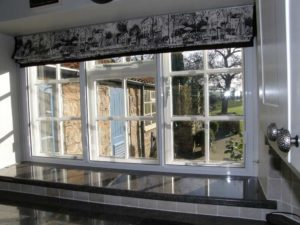 Secondary Glazing Prices, Warwickshire