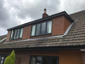 Fascia and Soffit replacement Prices, Kenilworth