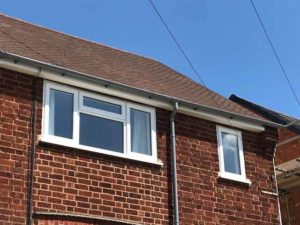 uPVC Windows Prices Warwick
