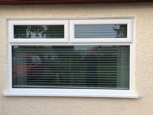 Double Glazing Windows Warwick