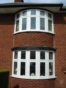 uPVC Window Replacement Warwick