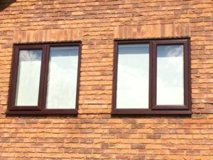 uPVC Windows Kenilworth