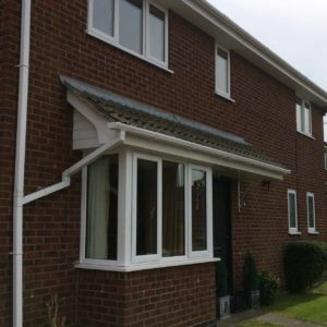 Double Glazed Windows & Doors Kenilworth