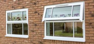 uPVC Window Prices, Rugby