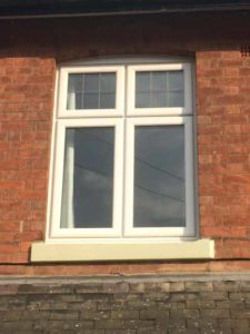 Window Installations Kenilworth