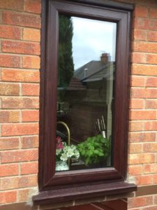 Window Company Warwick