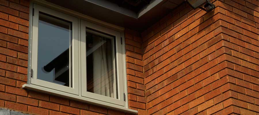 Residence 7 Windows Leamington Spa