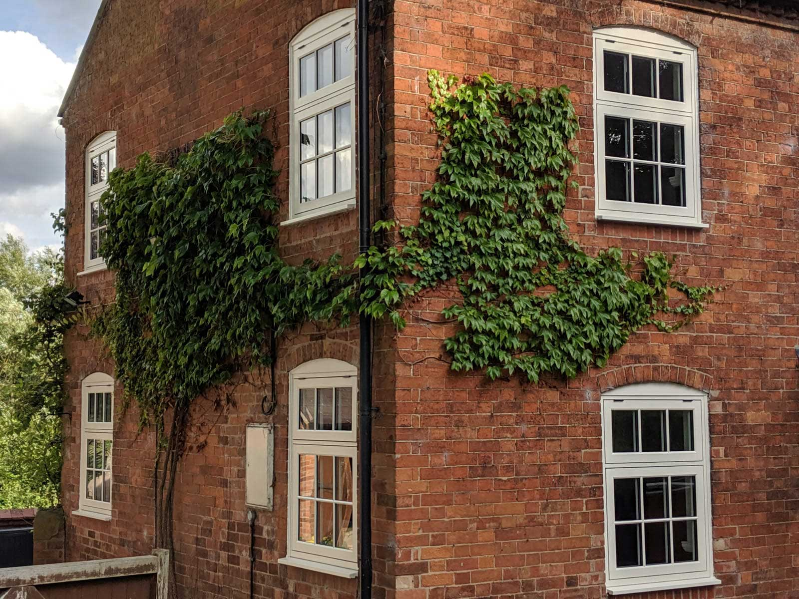 Replacement Windows Prices, Coventry
