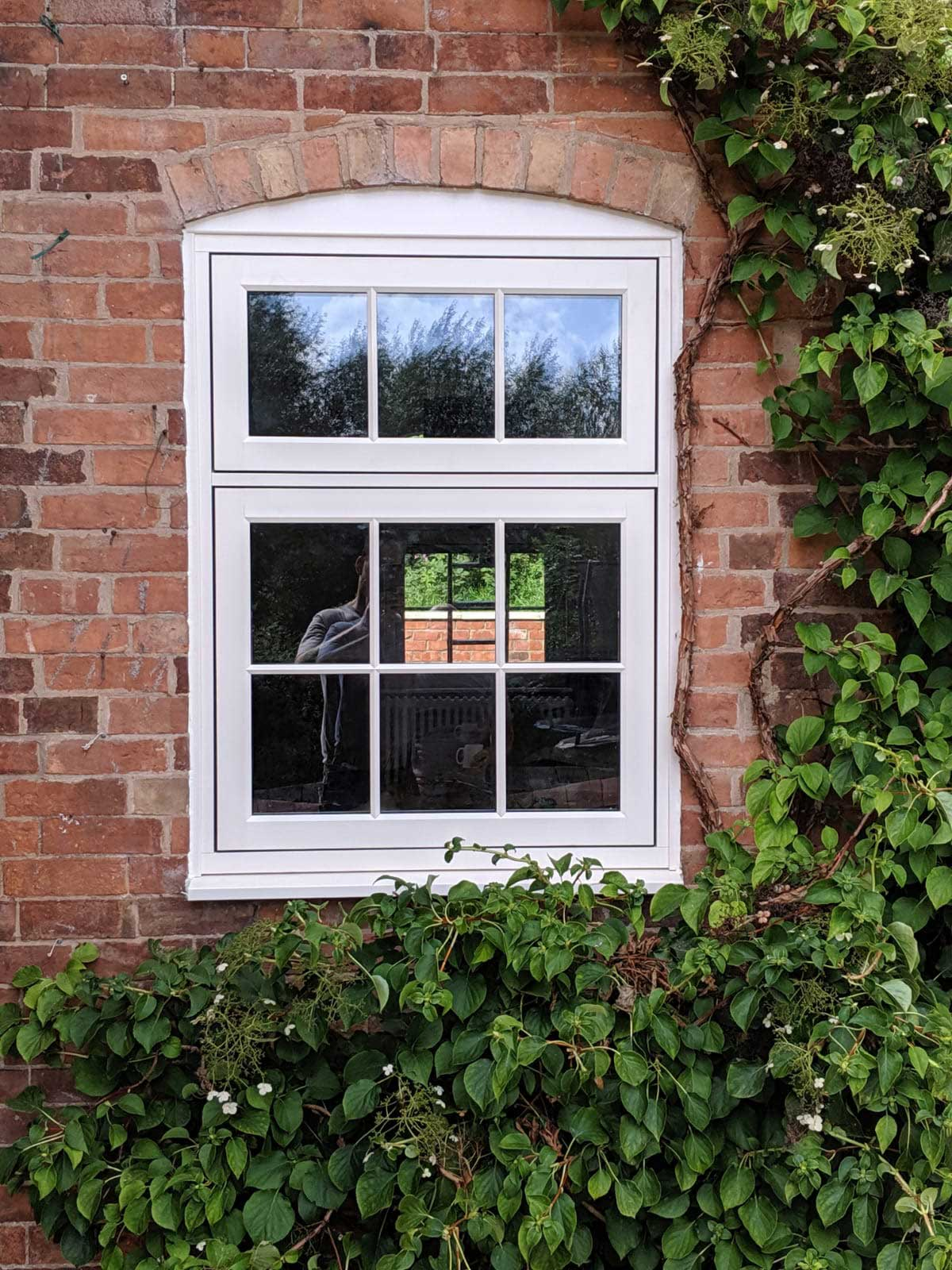 Residence 9 Windows Coventry