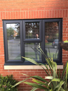 anthracite grey windows in kenilworth