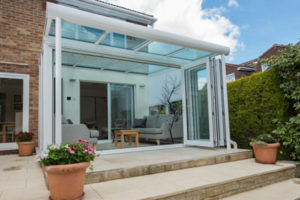 veranda costs kenilworth