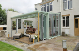 green veranda kenilworth